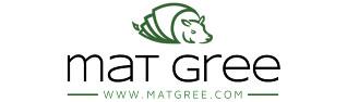 matgree.com | Mateusz Grzegorzek